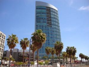 Metropolitan San Diego 92101