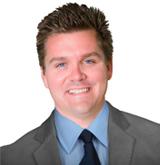 La Jolla Real Estate Market Report for Homes and Condos, May 2013