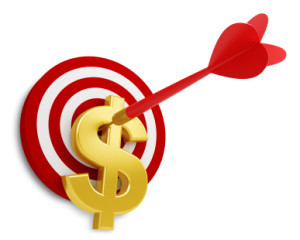 zillow home value estimates