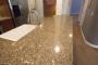 9449 Fairgrove #203 Kitchen Counter
