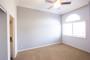 9449 Fairgrove #203 Master Bedroom 2