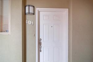 235 Market Front Door