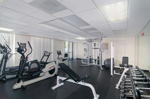 235 Market Gym