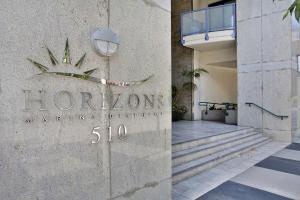 horizons-106 5202590576 o web